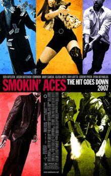 Smokin-poster2