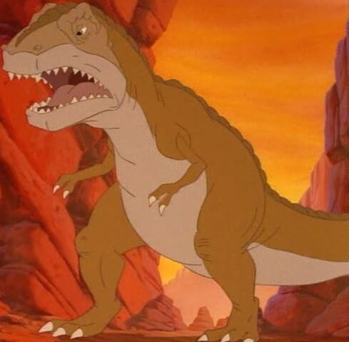 File:LBT Allosaurus-1-.jpg
