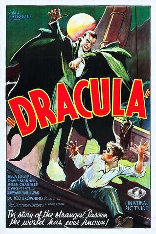 File:Dracula movie poster Style F.jpg