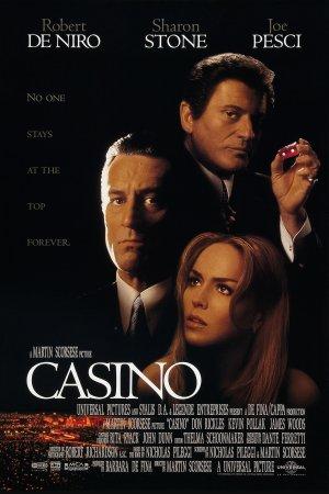 File:Casino poster.jpg