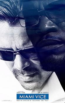 File:Miami Vice Teaser Poster.jpg