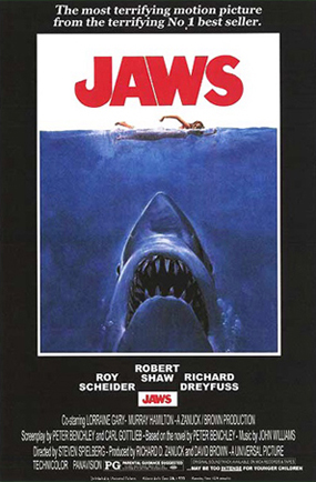 File:JAWS Movie poster.jpg