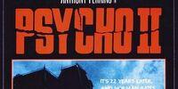 Psycho II (film)