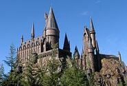 250px-Wizarding World of Harry Potter Castle