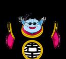 Kaiosama