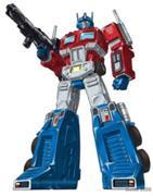 141px-Optimus Prime