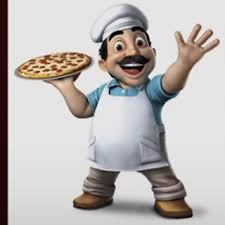 Image Pasqually The Chef Jpg Universe Of Smash Bros