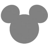 DisneyIcon
