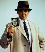 Movie Inspector Gadget