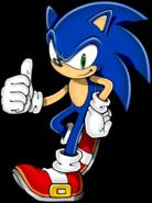 3390625-2274755918-Sonic