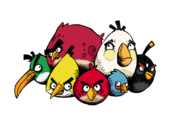 Angry birds by krimxonrath-d45gvpp