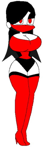 File:Red Rudy.png