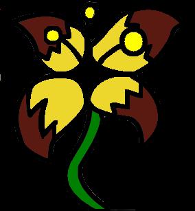 File:Zenyatta Soul Flower.png