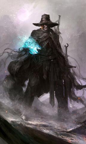 File:Onyx the Outlaw Sorcerer.jpg