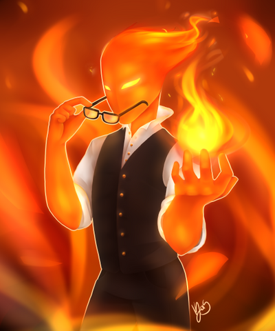 File:Grillby.png