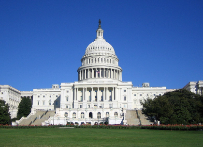 File:Washington D.C Capitolium.jpg