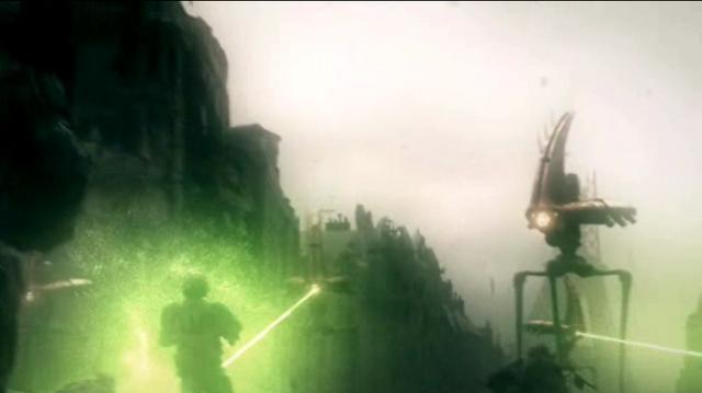 File:CGI Defiler 3.PNG