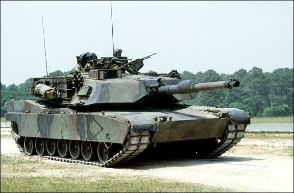 File:M1A1-Abrams-USMC-01.jpg