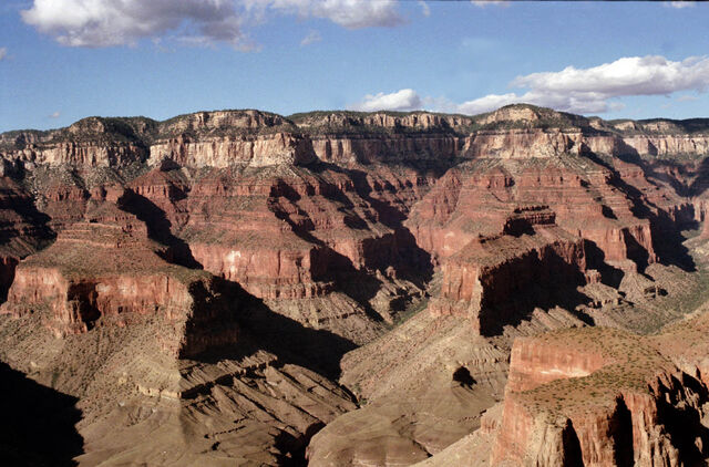 File:Grand canyon.jpg
