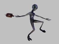 DeadGrey01