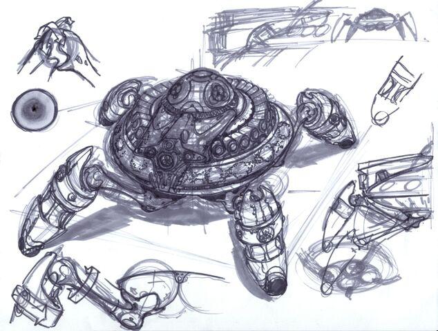 File:Walker-concept-4.jpg