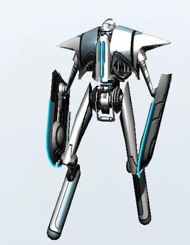 File:Blade Trooper.JPG