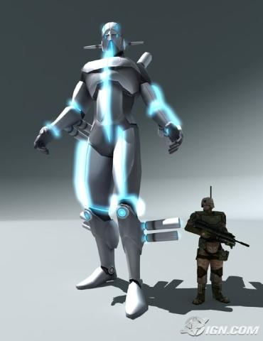 File:Universe-at-war-earth-assault-20070621035634553 640w.jpg