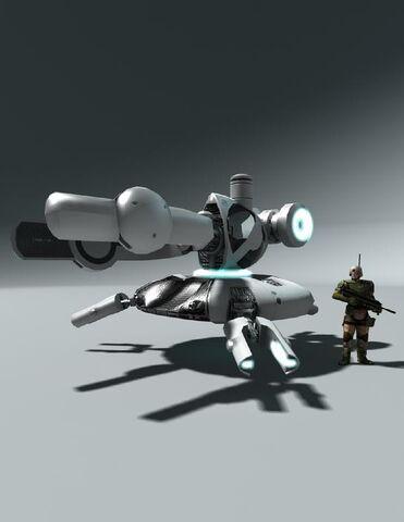 File:545 nv Antitank gi 02.jpg