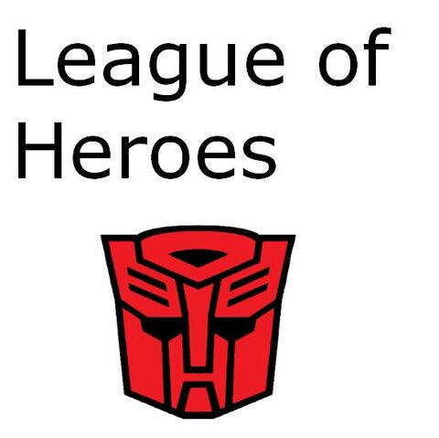 File:League of Heroes.JPG