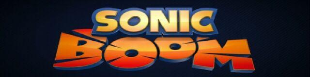 File:Sonicboom.jpg