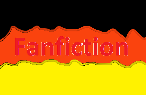 File:Wikia-Visualization-Main,universeoffanfictions.png