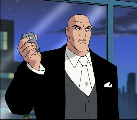 File:JL Luthor.jpg