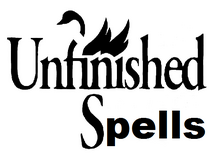 Unfinished Spells