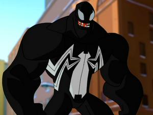 File:Venom (Sipder-Man).png