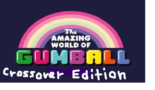 File:The Amazing World of Gumball Crossover Edition.png