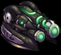 File:Titans plasma tank-1.png
