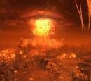 Trzecia Wojna Światowa