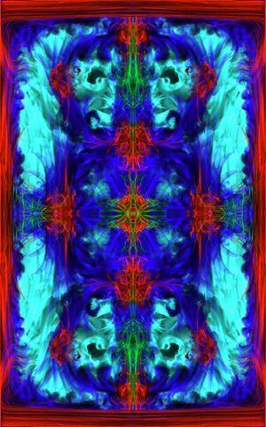 File:FingerpaintMagic 20140715203400.jpg