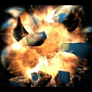 File:Earth-Explodes.jpg