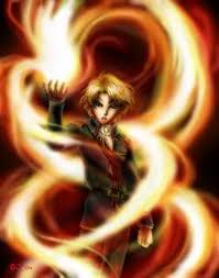 File:Fire Lord.jpg