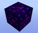 Magical Obsidian