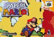 256px-Papermario