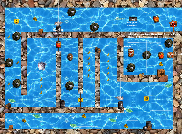 File:Level2underwater.PNG