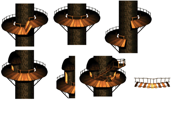 File:Treetopterrain.PNG
