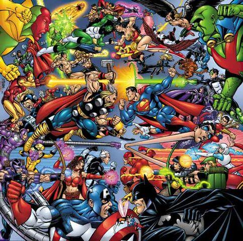 File:Revengers vs Dc.jpg