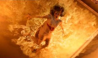 File:Mary-winchester-burning.jpg