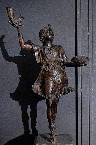 File:400px-Dancing Lare Musei Capitolini MC2174.jpg
