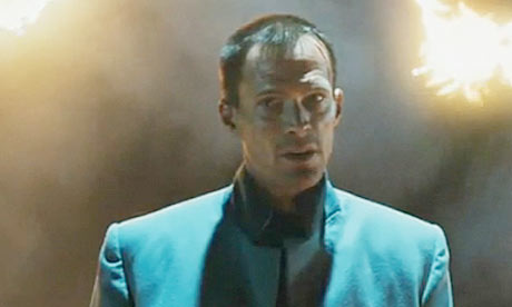File:Legion---Paul-Bettany-001.jpg