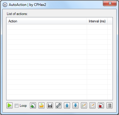 File:AutoAction interface 1.1.png
