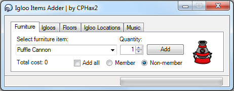 File:Igloo Items Adder interface tab 1.png